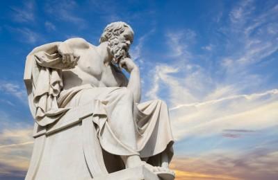Perché filosofare?
