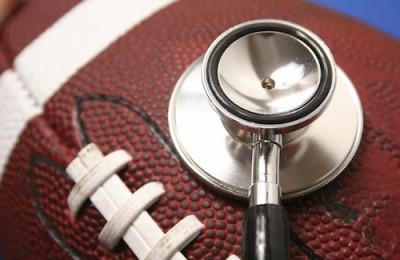 Di che si occupa la Medicina dello Sport?