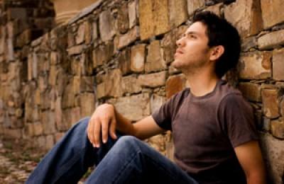 Terapia Razionale Emotiva: REBT (Rational Emotive Behavior Therapy)