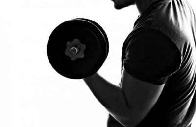 Lo stimolo adeguato nell'allenamento