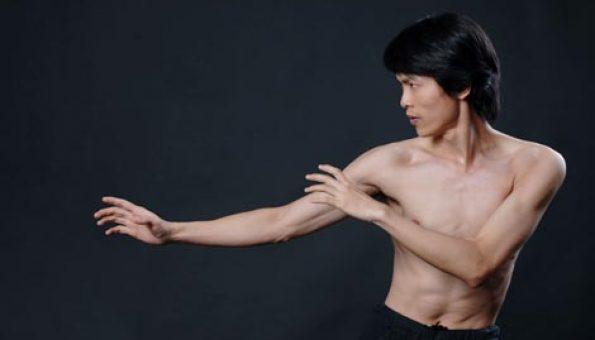 Wing Chun - metodo e principi