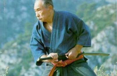Yoseikan Budo: la casa che insegna con rettitudine la via del guerriero