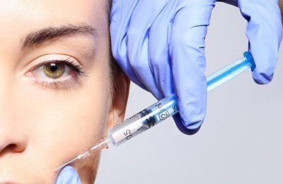 Intervista al Dr. Spano: il lipofilling