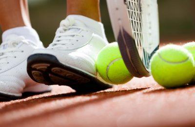 Il Tennis
