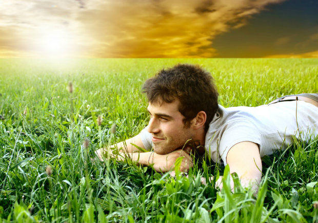 six-simple-steps-to-contentment