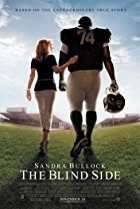 film sportivi: the blind side