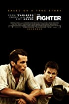 film sportivi: the fighter