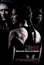 film sportivi: million dollar baby