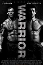 film sportivi: warrior