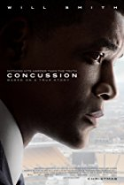 film sportivi: concussion